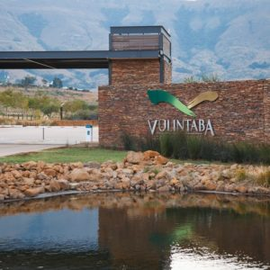 Vulintaba Country Estate 2018